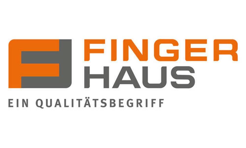 fingerhaus-bb.jpg
