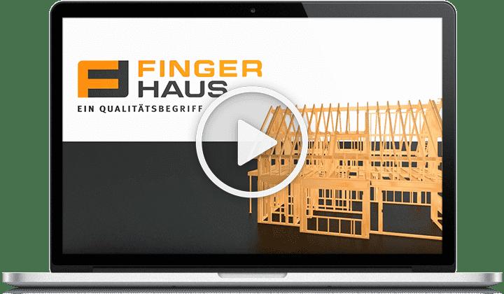 Video des Monats von FingerHaus