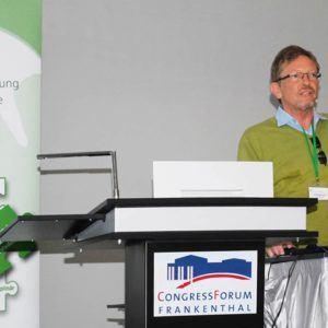Umweltmedizin: Interview mit Dr. Frank Bartram