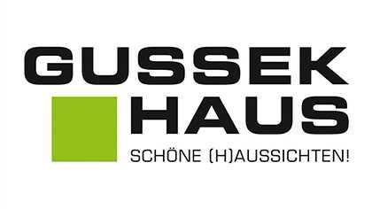 Gussek Haus Logo