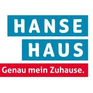 Hausaufbau in Wiesbaden-Dotzheim | Fertighaus