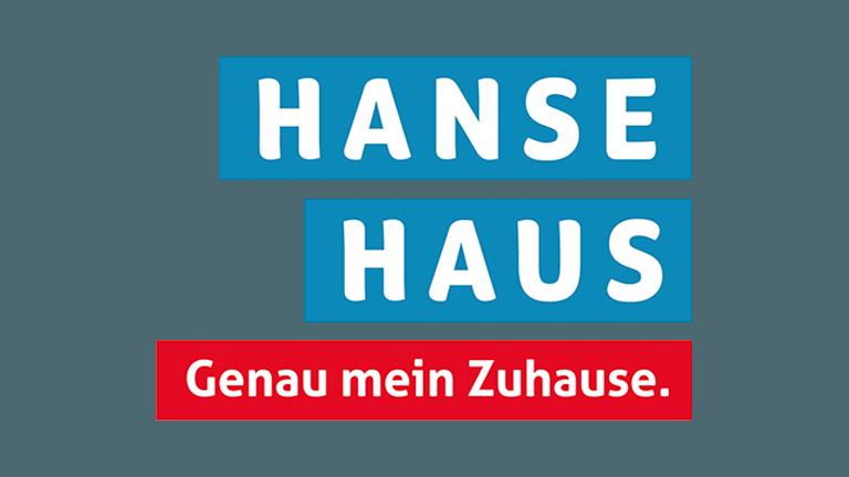 hanse-haus-logo@2x.png
