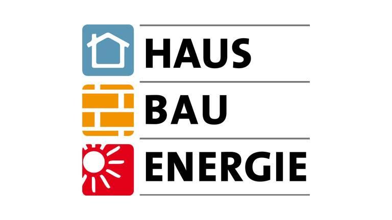 Haus Bau Energie Radolfzell