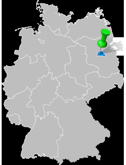 Haus bauen in Baden-Württemberg