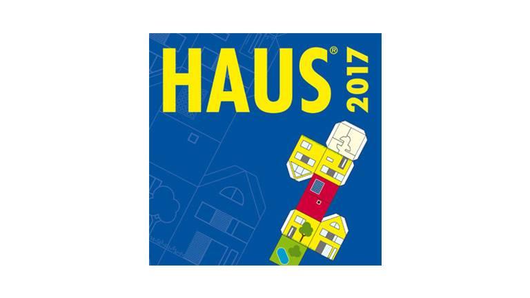 HAUS Dresden 2017 Logo