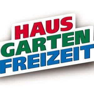 HAUS-GARTEN-FREIZEIT 2017 – 11. bis 19. Februar 2017