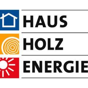 HAUS|HOLZ|ENERGIE Stuttgart 2017