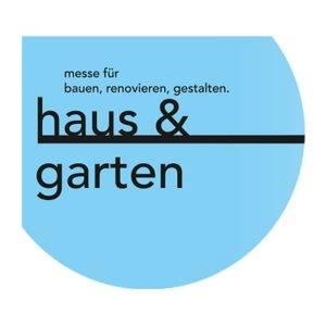 HAUS & GARTEN MESSE SAAR 2017