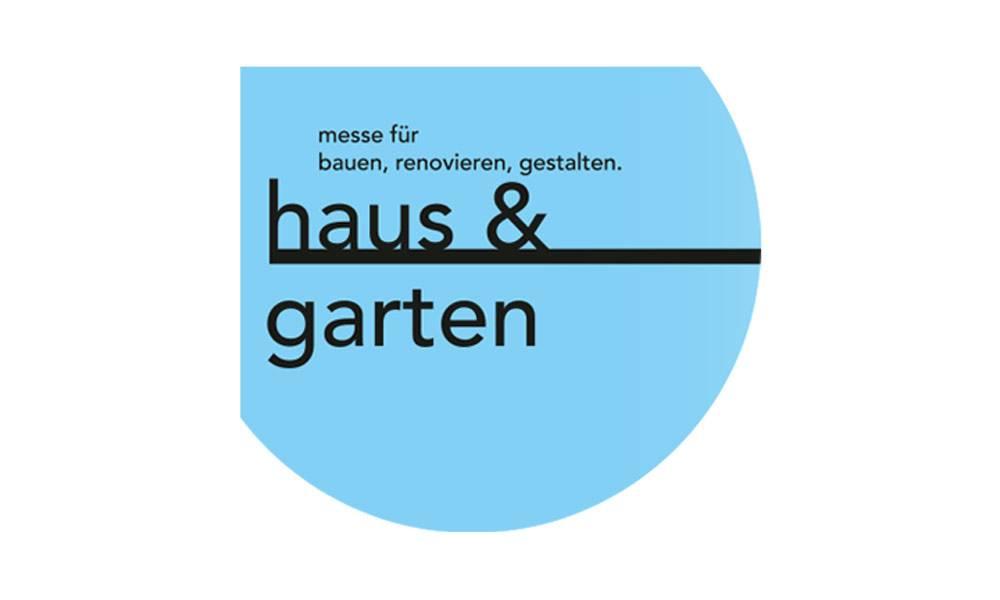 haus-u-garten-logo-gross.jpg