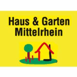 Haus & Garten Mittelrhein – ab 14.05.2016
