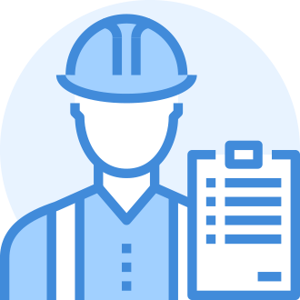 Hauskauf Baufirmen Anfarge