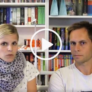Hausbau: Fragen & Antworten – Würden wir heute alles genauso machen?