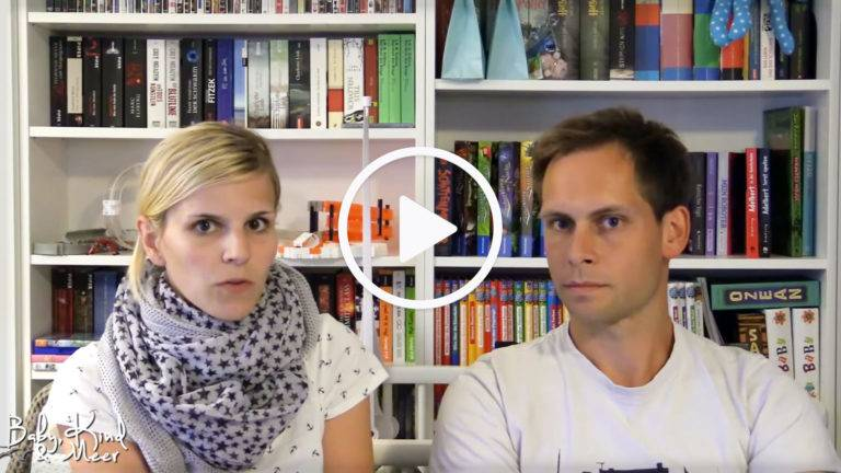 Video Hausbau: Fragen und Antworten