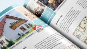 Gratis Hausbau-Kataloge 01