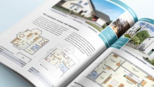 Gratis Hausbau-Kataloge 02