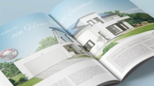Gratis Hausbau-Kataloge 03