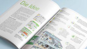 Gratis Hausbau-Kataloge 04