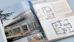 Gratis Hausbau-Kataloge 05