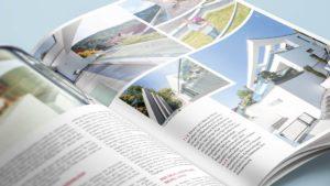 Gratis Hausbau-Kataloge 06