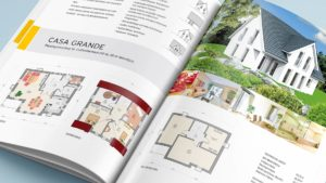 Gratis Hausbau-Kataloge 07