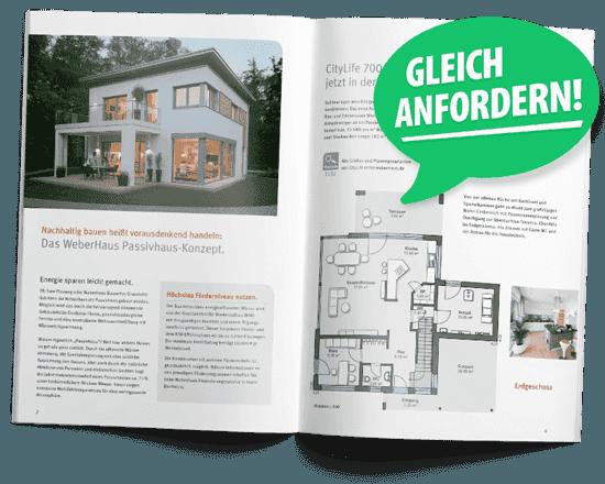 Katalog Stadtvilla