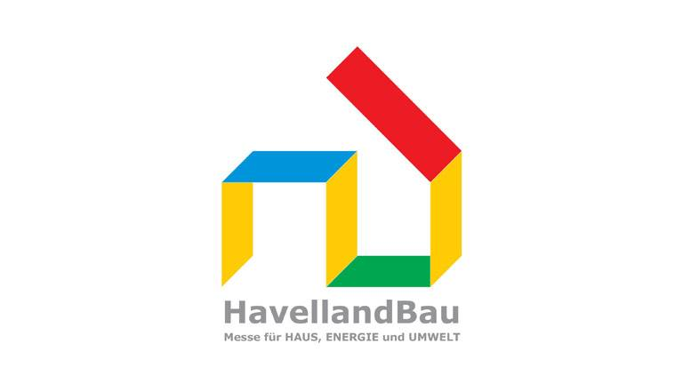 HavellandBau 2017 – ab 07.01.2017