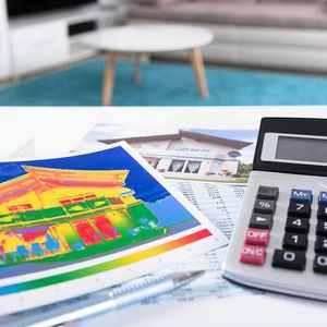 Heizspiegel 2018: Vergleichen und Kosten sparen