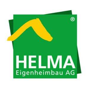 HELMA Bauherren-Infotag in Magdeburg