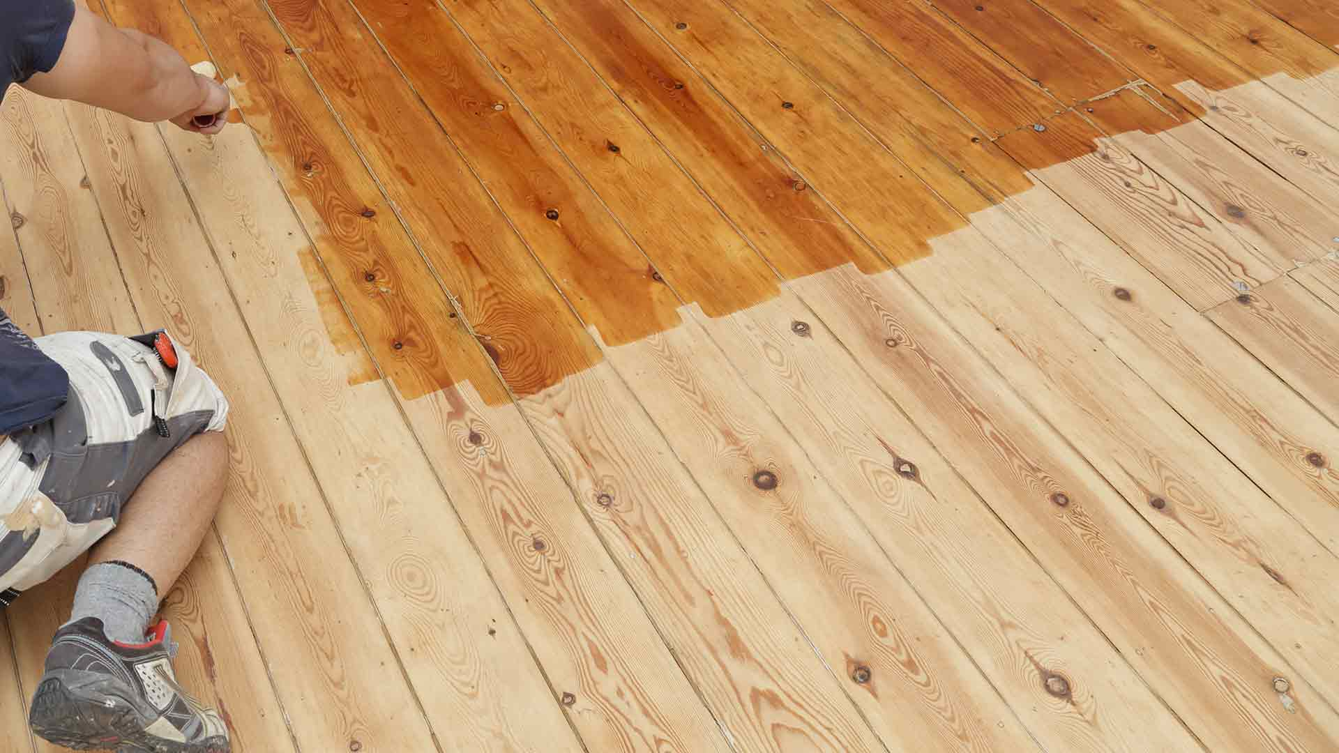 Holzfußboden Im Küchenbereich ~ Bodenbeläge und ihre eigenschaften welcher bodenbelag für welchen