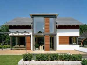 Frammelsberger Design 168