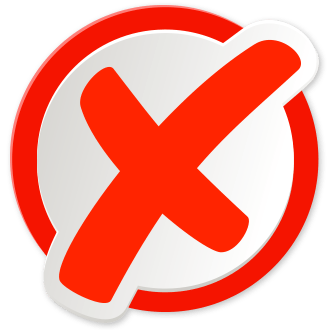 Nachteile der Modulbauweise