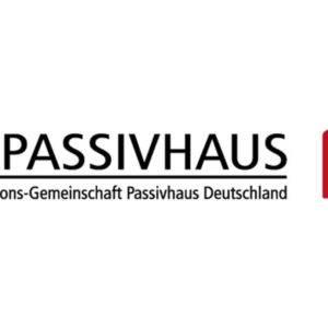 Passivhaus-Abend am 23.03.2017 in Darmstadt