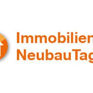 Immobilien + NeubauTage – ab 17.09.2016