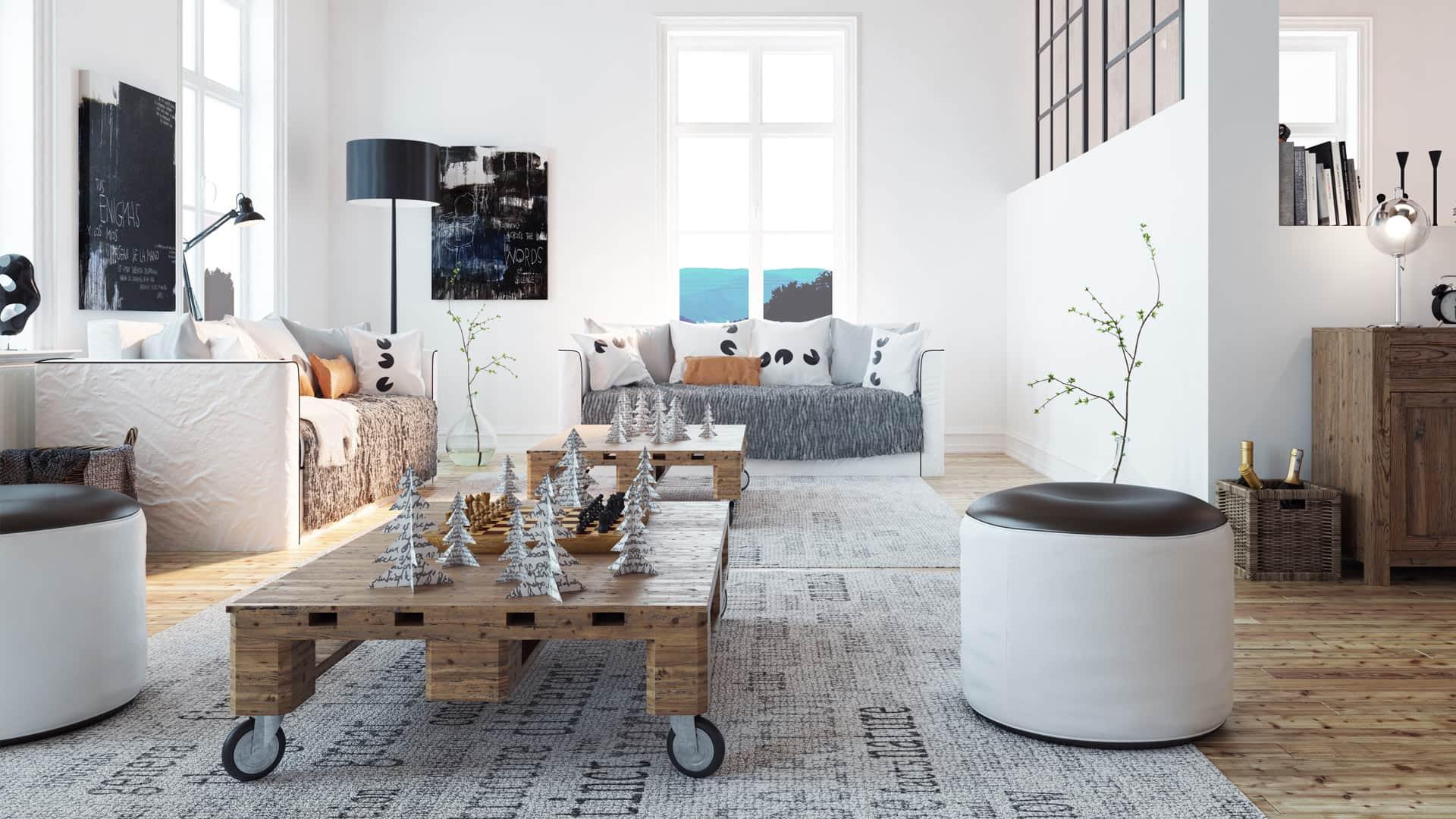 stadtvilla bauen informationen und tipps jetzt mehr erfahren. Black Bedroom Furniture Sets. Home Design Ideas