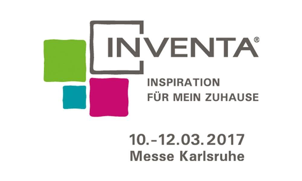 inventa-2017-logo-gross.jpg