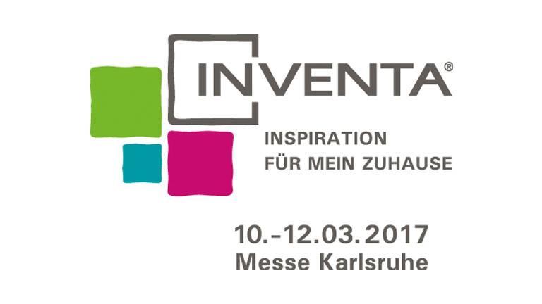 INVENTA 2017 Logo