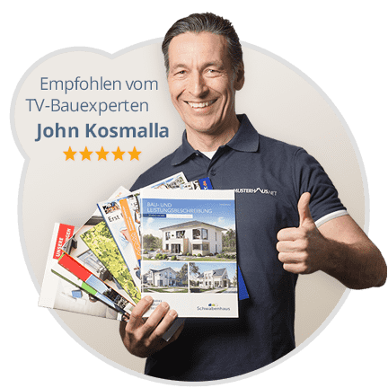 empfohlen von John Kosmalla