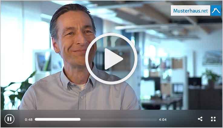Video - John Kosmalla Interview