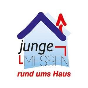Jülicher Messe – Rund ums Haus
