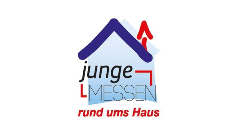 Jülicher Messe - Rund ums Haus