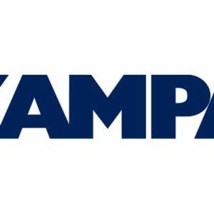 KAMPA Bauherren-Infoveranstaltung – am 13.07.2016