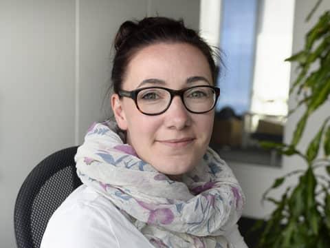 Katrin Liepelt