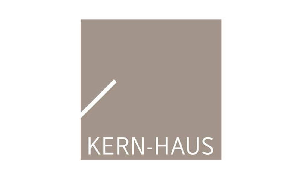 kern-haus-logo.jpg
