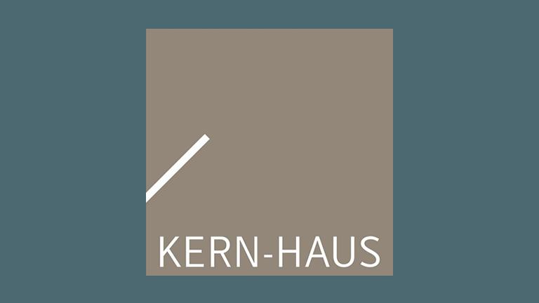 Kern-Haus Logo