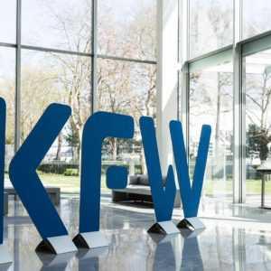 Änderungen bei KfW-Förderprogrammen