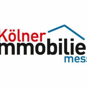 Kölner Immobilienmesse – am 21.05.2016