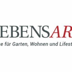 LebensArt Redefin – ab 27.05.2016
