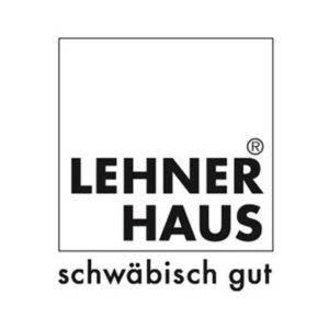 LEHNER-HAUS Infotage im Mai