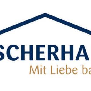Hausbesichtigung Nandlstadt – ab 10.12.2016
