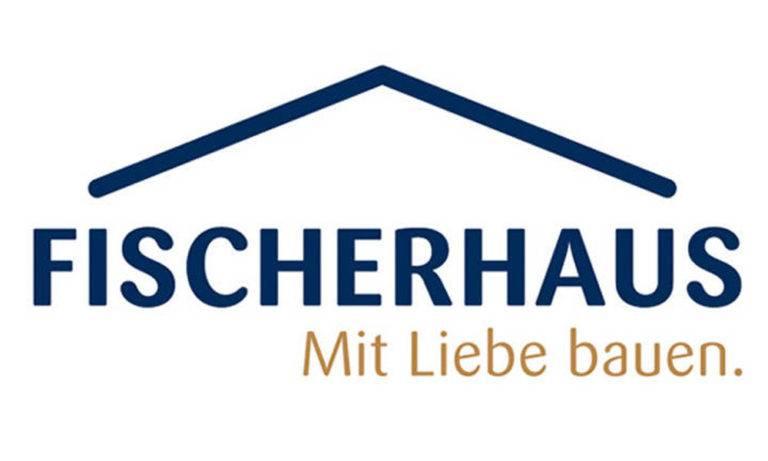 logo-fischerhaus-bb.jpg